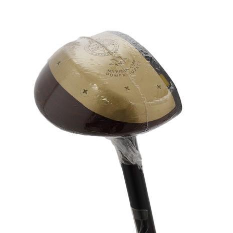 NORTHWAY パークゴルフ LAPLACE NSG-2825-52 ゴルフクラブ (Men's、Lady's、Jr)