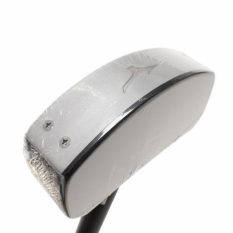 ミズノ(MIZUNO) グラウンドゴルフ クラブ オールスターMX C3JLG80109 82 (メンズ、レディース、キッズ)