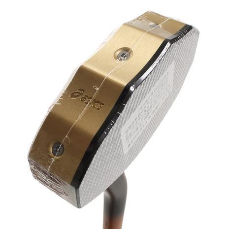 日曜限定SBユーザー+21倍 アシックス(ASICS) グラウンドゴルフ ターゲットショットTC 右打者用 クラブ GGG192.06