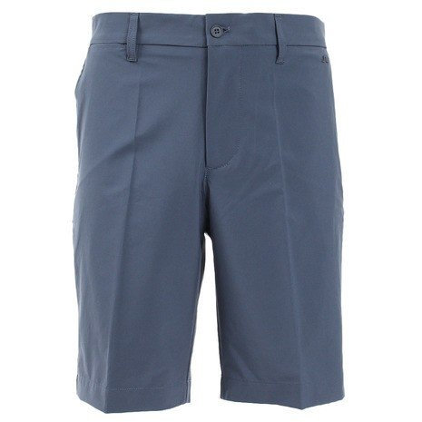Jリンドバーグ(J.LINDEBERG) ゴルフウェア メンズ Eloy Tape赤 Micro パンツ 071-79540-015 (Men's)