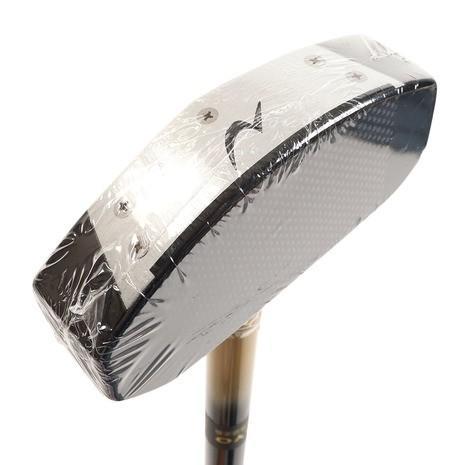 NORTHWAY グラウンドゴルフ H330ダイヤカットモデル飛 BK K84 (Men's、Lady's)