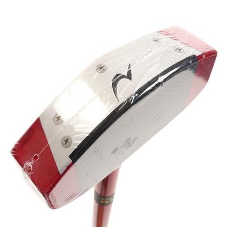 NORTHWAY グラウンドゴルフ H330ダイヤカットモデル飛 RD R82 (Men's、Lady's)