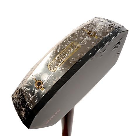 HATACHI グラウンドゴルフ 花梨クラブ5 ワイン 右84cm BH2895-66RS