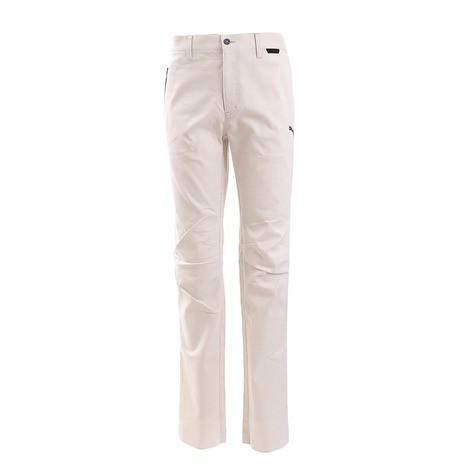 プーマ(PUMA) ゴルフ 3D テーパード パンツ 923912-04 (Men's)