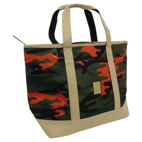 V12 BIG TOTE OR V121710-BG01 OR V121710-BG01 OR (Men's)