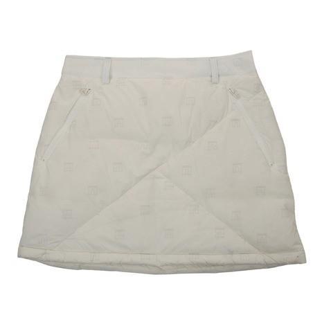 キャロウェイ(CALLAWAY) 18L凱旋門ダウンスカート 241-8225815-030 (Lady's)