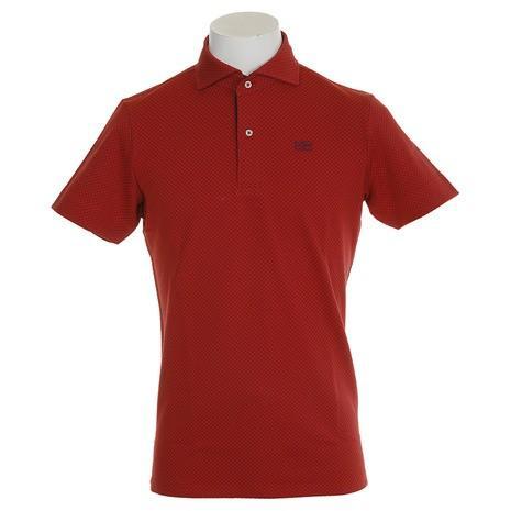 モコ(MOCO) ゴルフウェア メンズ チェックシャツ 21-2182841-63 (Men's)