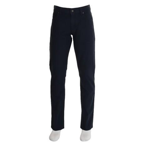 アルベルト(Albelt) 綿系パンツ PIPE16058C-AL892 (Men's)