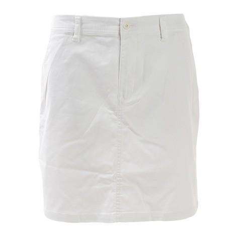トラット(TRATTO) ゴルフウェア レディース サテンスカート 32-7191240-05 (Lady's)