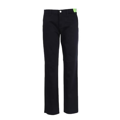 アルベルト(Albelt) G綿系パンツ ROOKIE-D58089C-AL899 (Men's)