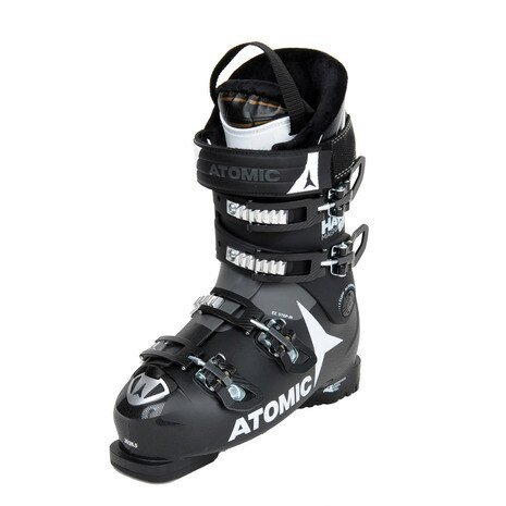 アトミック(ATOMIC) HAWX MAGNA 80 AE5015100 スキーブーツ メンズ (Men's)
