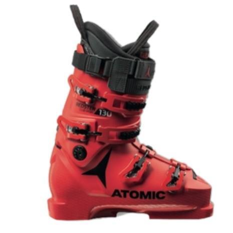 アトミック(ATOMIC) AE5017100-RS C130 CLUB SPORT スキーブーツ メンズ (Men's)