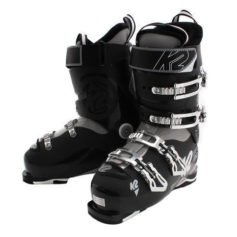 ケイツー(K2) 18 BFC 90 S161900701 スキーブーツ (Men's)