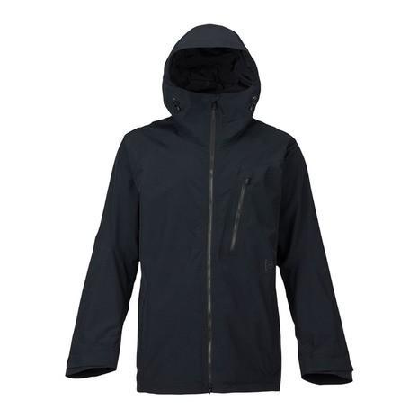 バートン(BURTON) M AK GORE CYCLIC JK W18 10002104001 スノーボード ウェア ジャケット (Men's)