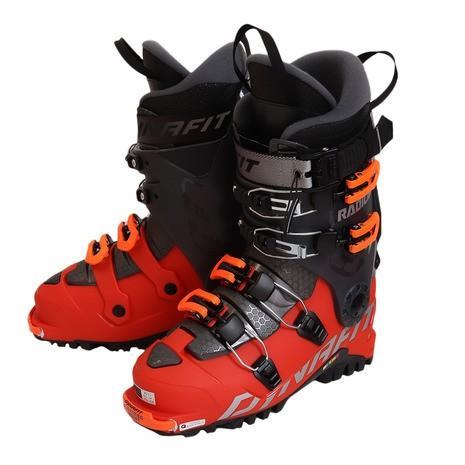 DYNAFIT スキーブーツ RADICAL 08-0000061702 (Men's)
