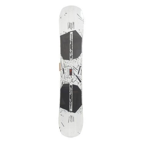 スノーボード板 NAME DROPPER 13221104000 スノーボード メンズ (メンズ)