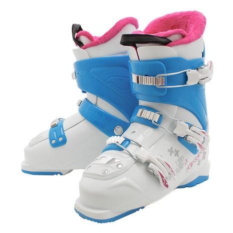 スキーブーツ 19 LITTLE BELLE 3 (Jr)