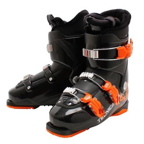 テクニカ(TECNICA) スキーブーツ 19 JT3 (Jr)