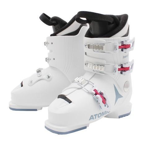 ジュニア スキーブーツ 19/AE5018940/HAWX GIRL 3 (キッズ)