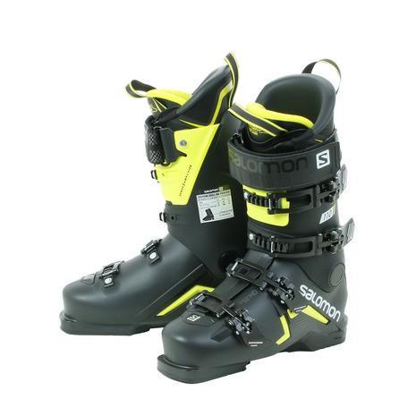 スキーブーツ 19 S/MAX 110 405477 (メンズ)