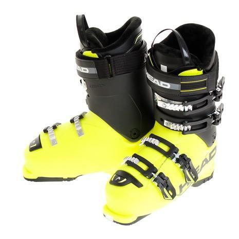 スキーブーツ 18NEXT EDGE GP