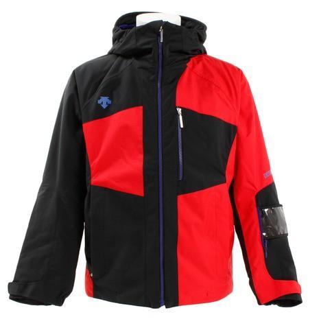 スキーウェア メンズ スキーウェア ジャケット