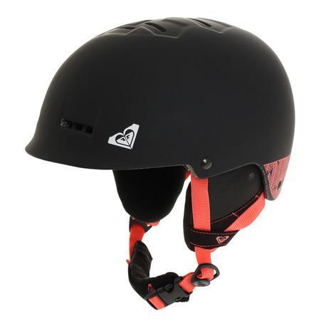 AVERY ウィンタースポーツ用ヘルメット ERJTL03037KVJ0