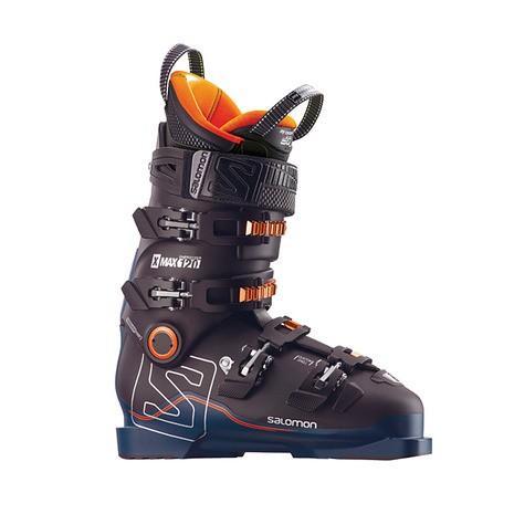 サロモン(SALOMON) X MAX 120 18 399456 スキー ブーツ メンズ (Men's)