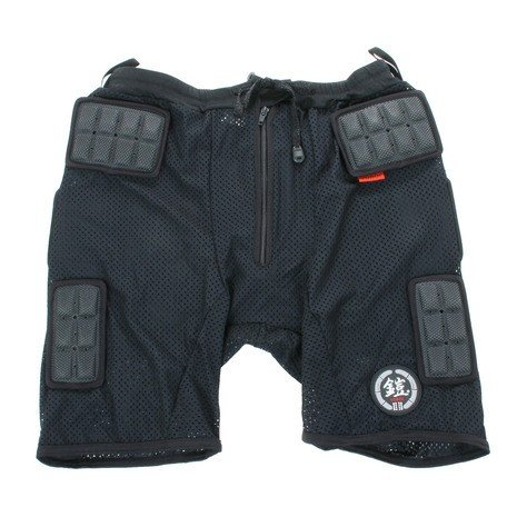 BLP YOROI AIRLY-SHORT 17YS515 (Men's)