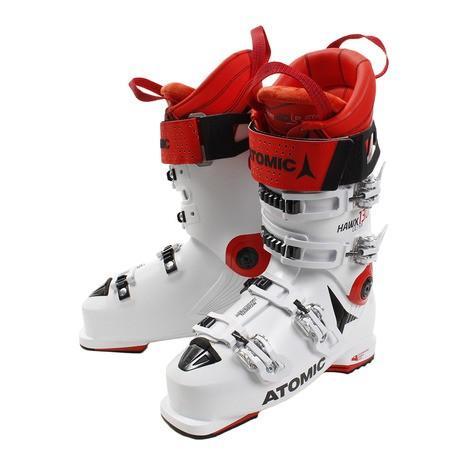 アトミック(ATOMIC) スキーブーツ 19 HAWX ULTRA 130 S AE5018260 (Men's)