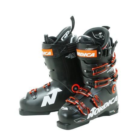 NORDICA スキーブーツ 19 DOBERMANN GP 130 050C1002100 (Men's)