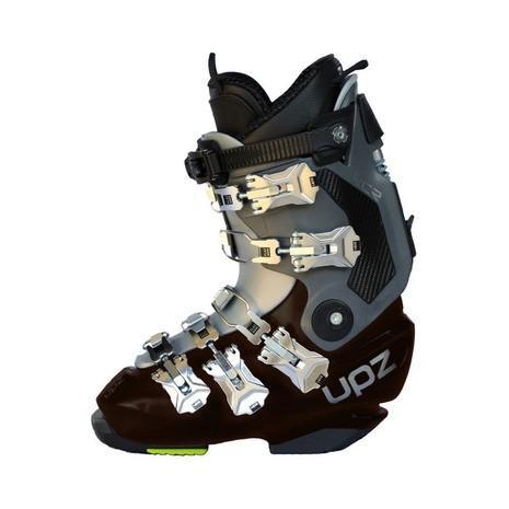 UPZ ボードブーツ RCR 26.0cm スノーボードブーツ メンズ (Men's)