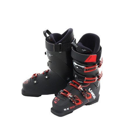 LANGE スキーブーツ 19 SX90 LBH6040 (Men's)
