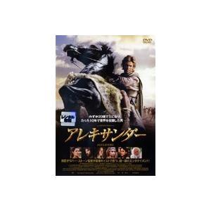【中古】アレキサンダー b18163/DZ-9150【中古DVDレンタル専用】|video-land-mickey