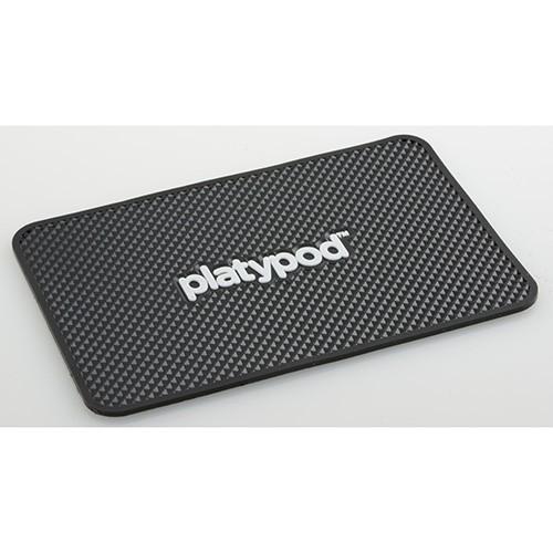 Platypod(プラティポッド) マルチアクセサリーキット 1015|videoallcam|03