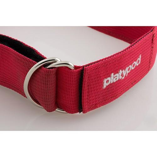 Platypod(プラティポッド) マルチアクセサリーキット 1015|videoallcam|05