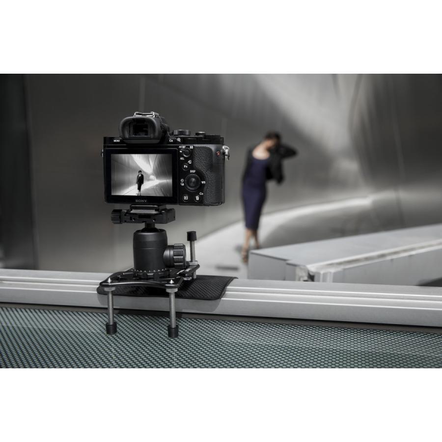 Platypod(プラティポッド) マルチアクセサリーキット 1015|videoallcam|09
