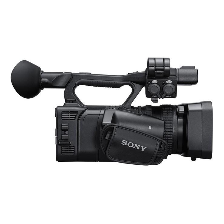 SONY/ソニー PXW-Z150 ビデオカメラ  XDCAMメモリーカムコーダー 4K videoallcam 03
