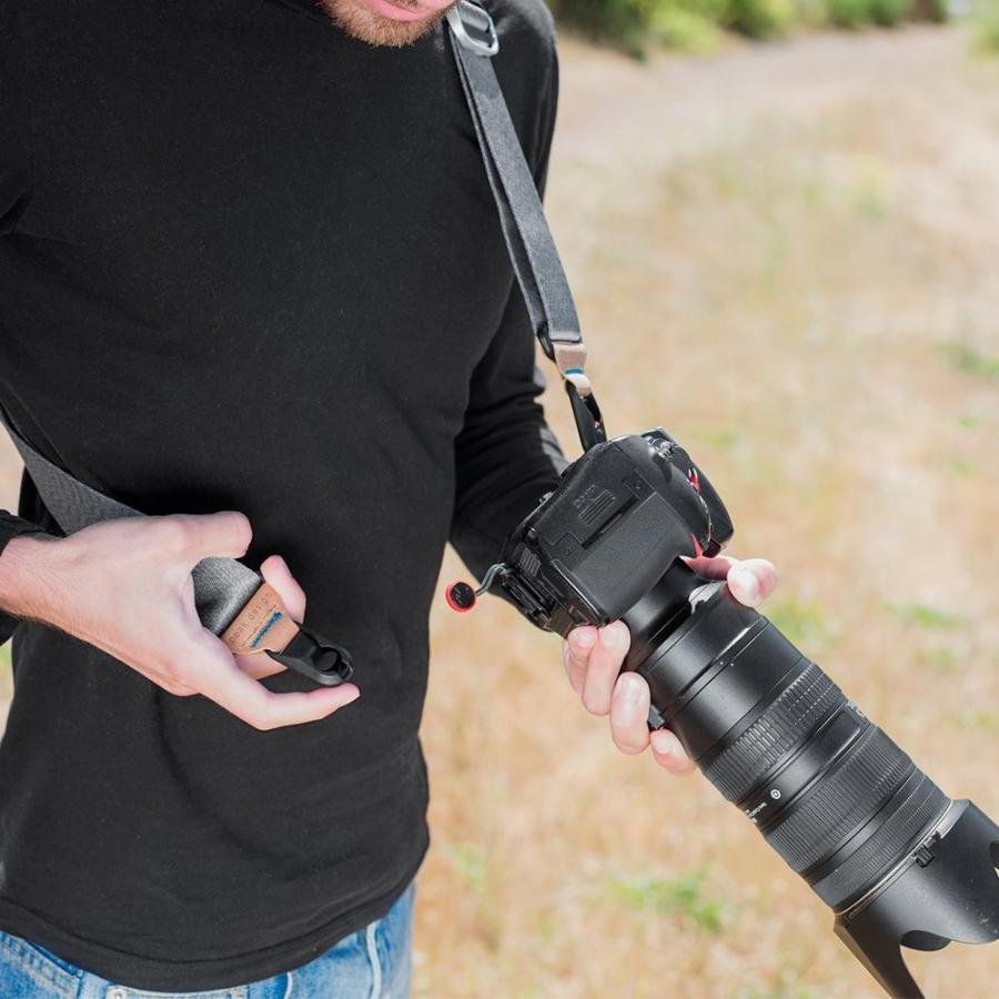 デザイン ピーク 【目的別】ピークデザインのカメラストラップまとめ:オシャレで便利なストラップ沼へようこそ!