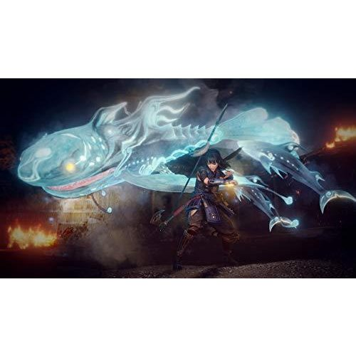 仁王2 [video game] vigay 03