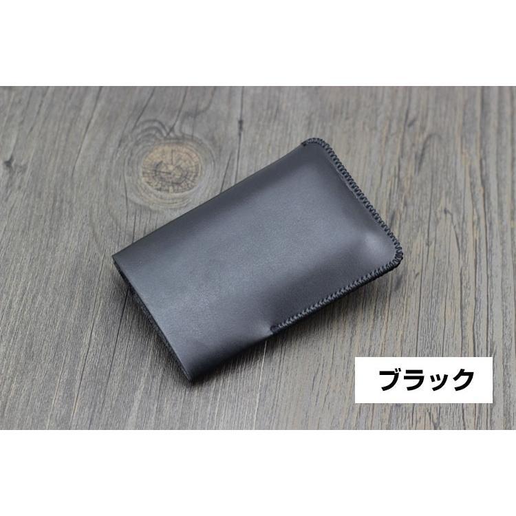 SONY NW-A55/56HN/57 WALKMAN ケース/カバー レザー ポーチ カバン型 シリーズ 用 袋 バック型 ソニー CASE visos-store 03