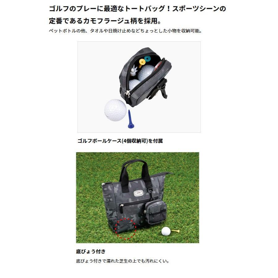 4.8L サーモス メンズ レディース 保冷ラウンドトートバッグ バッグ 鞄 クーラーバッグ 保冷バッグ ラウンドバッグ ゴルフ REN-001|vitaliser|03