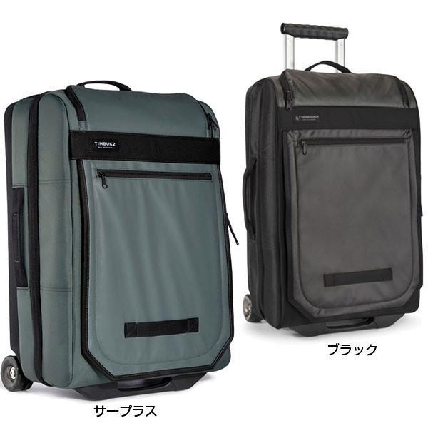 送料無料 42L ティンバックツー メンズ レディース コパイロット ラゲージ ローラー スーツケース トラベルバッグ 旅行カバン 54424730