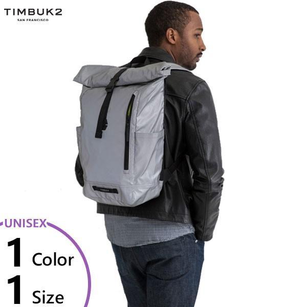 送料無料 20L ティンバックツー メンズ レディース タックパックリフレクティブ Tuck Pack リュックサック デイパック バックパック バッグ 鞄