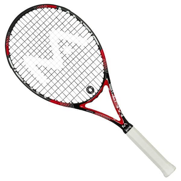 マンティス MANTIS テニスラケット マンティス 300PS 3 フレームのみ 送料無料
