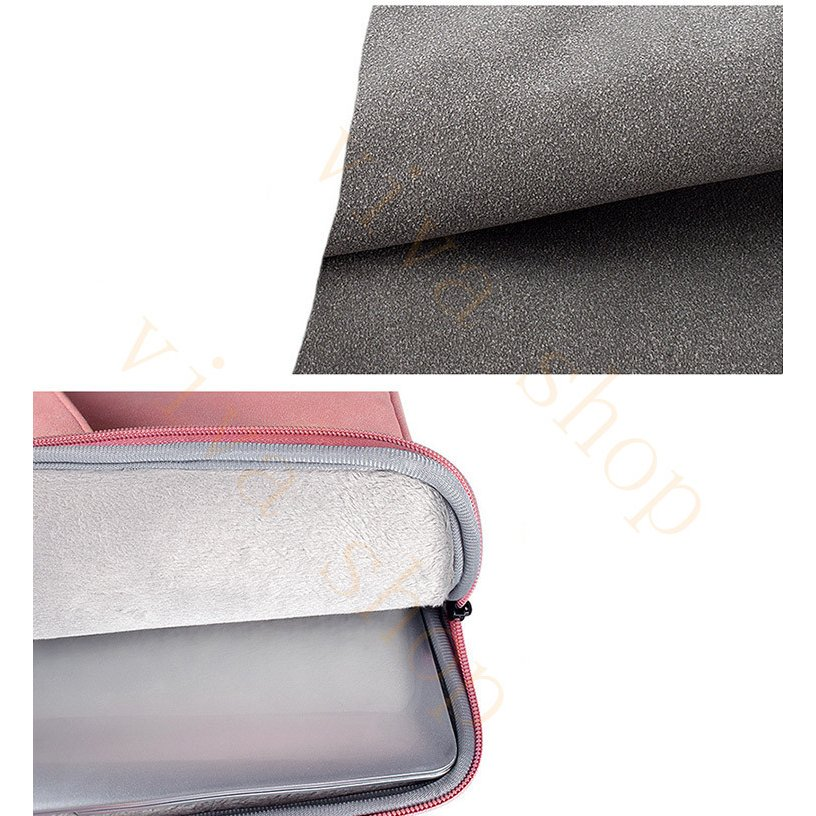パソコンバッグ ビジネスバッグ メンズ レディース ショルダーバッグ 斜めがけバッグ ブリーフケース トートバッグ ハンドバッグ|viva-v1|13