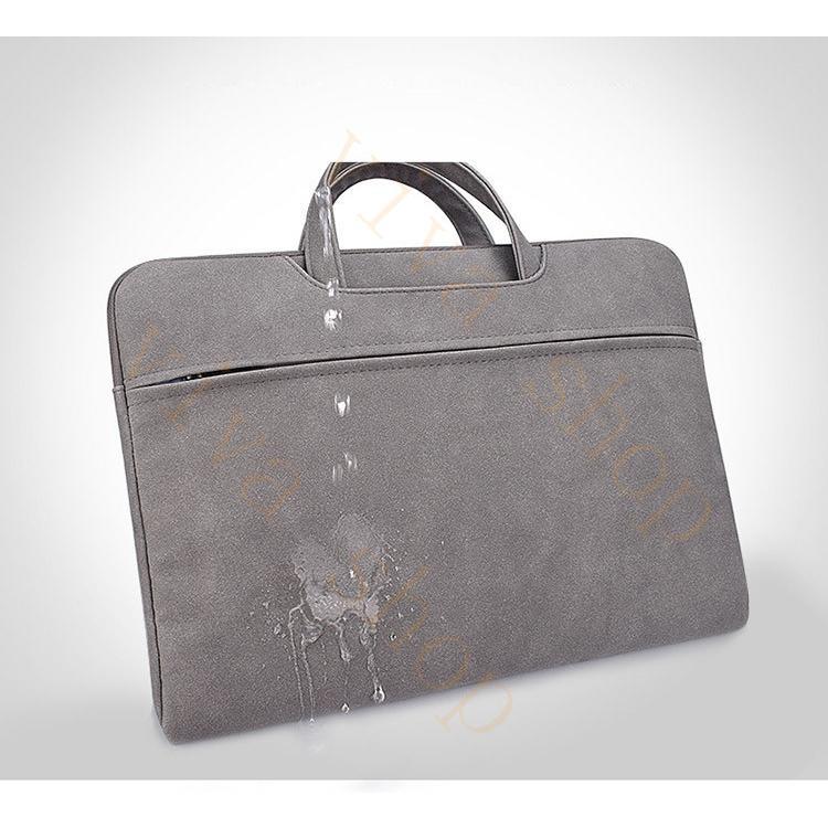 パソコンバッグ ビジネスバッグ メンズ レディース ショルダーバッグ 斜めがけバッグ ブリーフケース トートバッグ ハンドバッグ|viva-v1|09