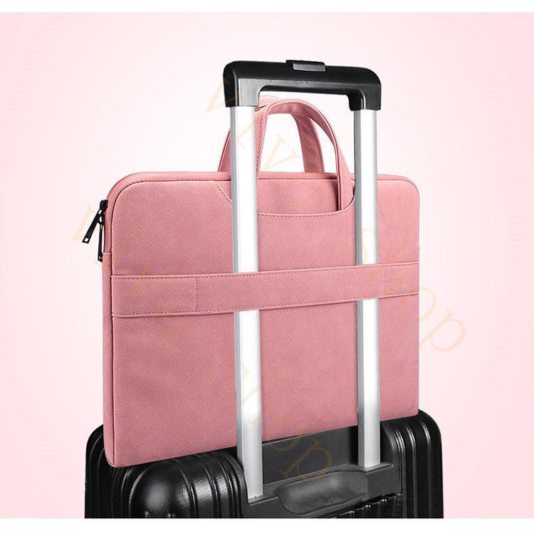 パソコンバッグ ビジネスバッグ メンズ レディース ショルダーバッグ 斜めがけバッグ ブリーフケース トートバッグ ハンドバッグ|viva-v1|10