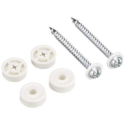 パナソニック LEDシーリング用アダプタ HK9039 HK9039|vivaldistr