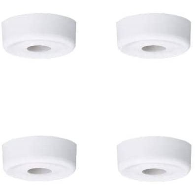 パナソニック LEDシーリング用アダプタ HK9039 HK9039|vivaldistr|02